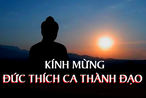 kinh-mung-duc-thich-ca-thanh-dao