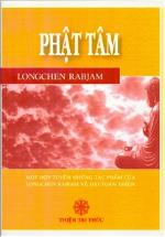 phat-tam-cover