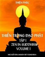 thien-trong-dao-phat-tap-1
