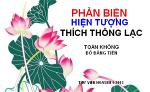 phanbien-hientuong-thichthonglac-10