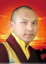 his-holiness-the-17th-gyalwang-karmapa-