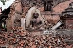 nepal-earthquake-1