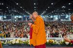 dalai-lama-at-new-york-2